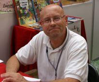 Bob Garcia