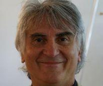 Pierre Lunel