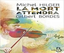 Michel Hilger