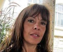Corinne Javelaud