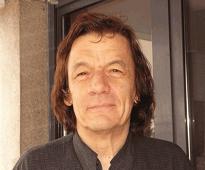 Yvan Stéfanovitch