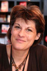 Mireille Calmel (2018)