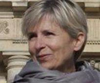 Christine Goude