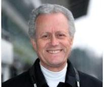 Jean François Pré