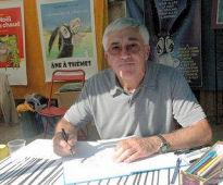 Guy Michel