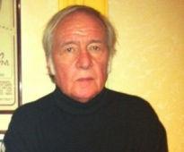 Jean Mareska