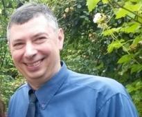 Cyril Besnou