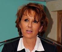 Catherine Armessen