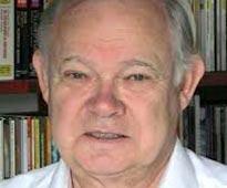 François Potier