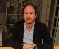 Jean-Christophe Portes