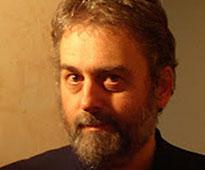 Jean-Pierre Joblin