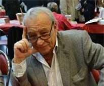 Joseh Farnel