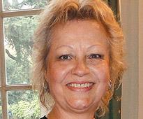 Marie-José Chavenon