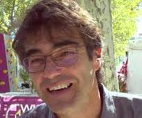 Michel Izard