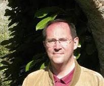 Patrick Bédier