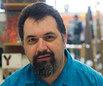 Philippe Zytka