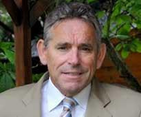 Roger Pascault