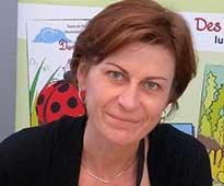 Séverine Dalla