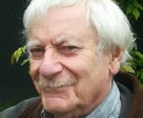 Gérard Chevalier