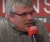 Olivier Thérond